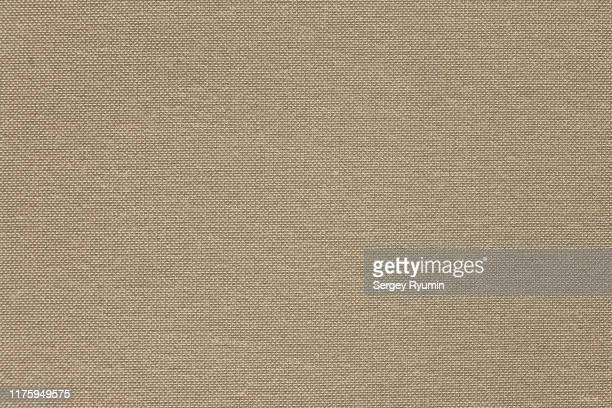 canvas texture background - canvas stock pictures, royalty-free photos & images