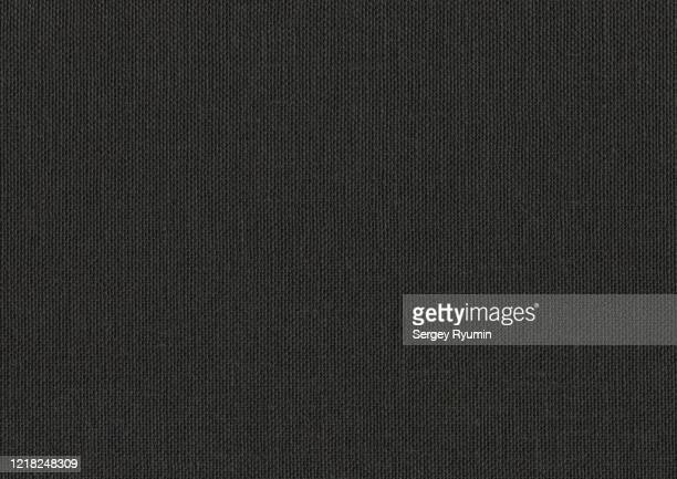 canvas texture background - canvas fabric stock pictures, royalty-free photos & images