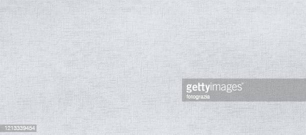 canvas texture - textile stock pictures, royalty-free photos & images