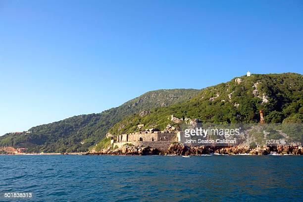 cap haitien - paisajes de haiti fotografías e imágenes de stock