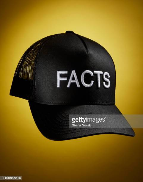 "facts cap - ""shana novak"" stock pictures, royalty-free photos & images"