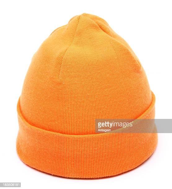 キャップ - ニット帽 ストックフォトと画像