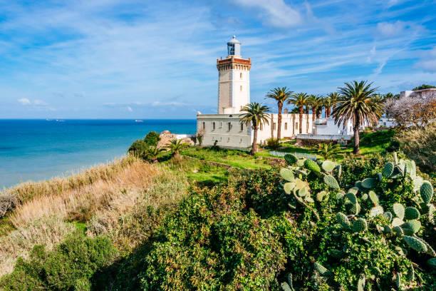 Tangier, Morocco Tangier, Morocco