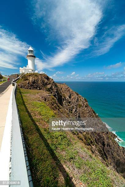Cape Byron Lighthouse | New South Wales