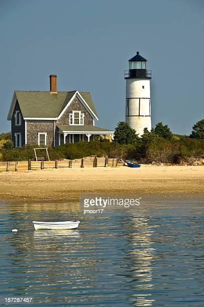 Cape Cod Retirement Hayannis Massachusetts