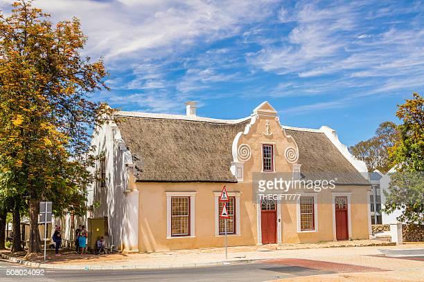 60 Top Cape Dutch Architecture Pictures Photos Images Getty Images