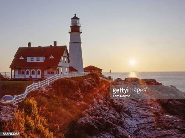 Cape Elizabeth, Maine-4
