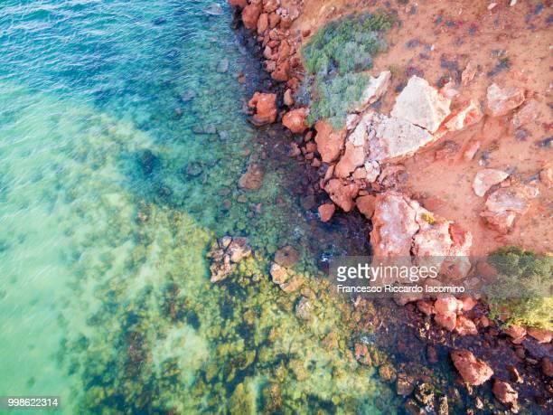 cape peron, western australia - francesco riccardo iacomino australia foto e immagini stock