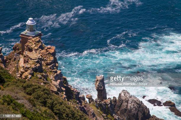 30 Top Cape Point Lighthouse Pictures, Photos and Images
