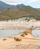 cape town is experiencing severe drought