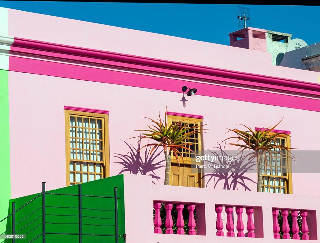 Cape Town : Stock-Foto