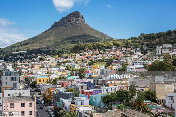 cape town - south africa stock pictures, royalty-free photos & images