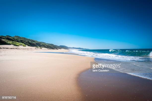 cape vidal - cape stock pictures, royalty-free photos & images
