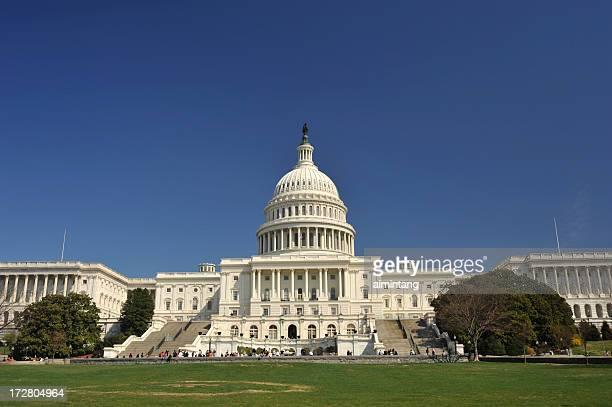Capital Hill