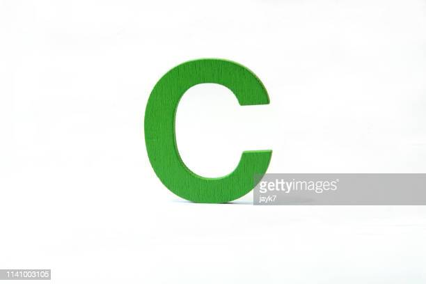 capital letter c - c usa stock pictures, royalty-free photos & images