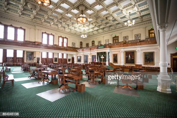 capitol building austin texas - federal building stock pictures, royalty-free photos & images