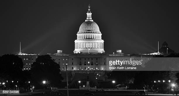 capitol building - house of representatives stock pictures, royalty-free photos & images