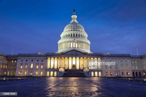 usa capitol building washington dc - american culture stock pictures, royalty-free photos & images