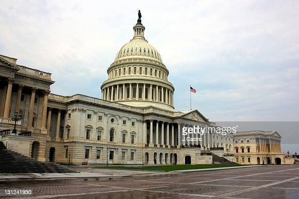 capitol hill - capitol hill stock pictures, royalty-free photos & images