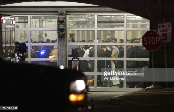 Capitol Hill workers are held in a parking garage after being ... on the garage new brighton, the garage winston salem nc, the garage salt lake city, the garage seattle,