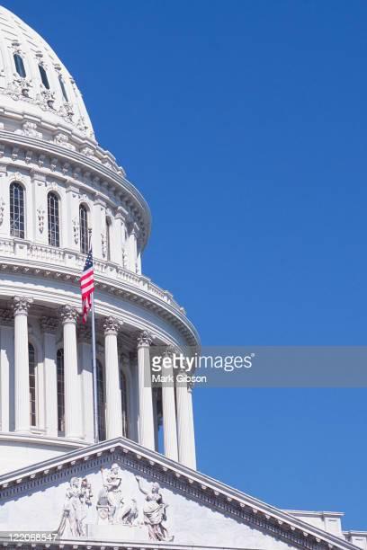 us capitol, rotunda, washington dc - united states capitol rotunda stock pictures, royalty-free photos & images
