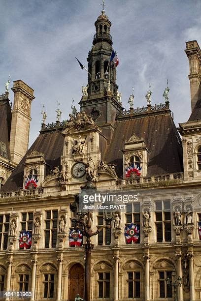 capitols - jean marc payet stock pictures, royalty-free photos & images