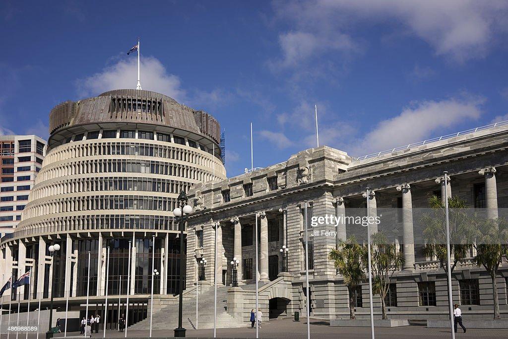 Capitols : Stock Photo