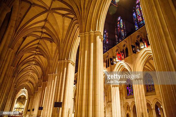 capitols - national cathedral stock pictures, royalty-free photos & images
