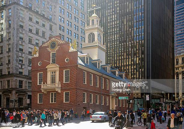 capitols - boston massacre stock pictures, royalty-free photos & images