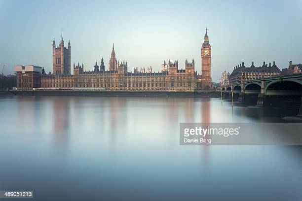 capitols - prime minister stock pictures, royalty-free photos & images