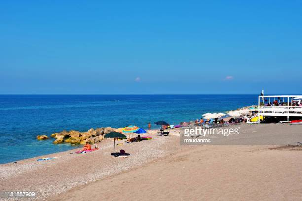 capo d'orlando messina italy - special:whatlinkshere/file:lucerne_circle,_orlando,_fl.jpg stock pictures, royalty-free photos & images
