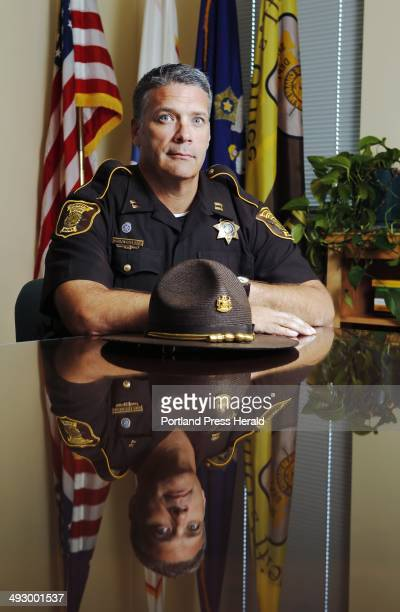 Cumberland County Sheriff Stock Photos and Pictures | Getty