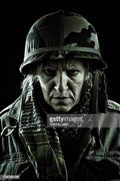 captain-helle - general stock-fotos und bilder