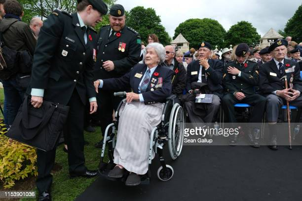 60 Top 75th Anniversary Of The Battle Of Britain Pictures, Photos