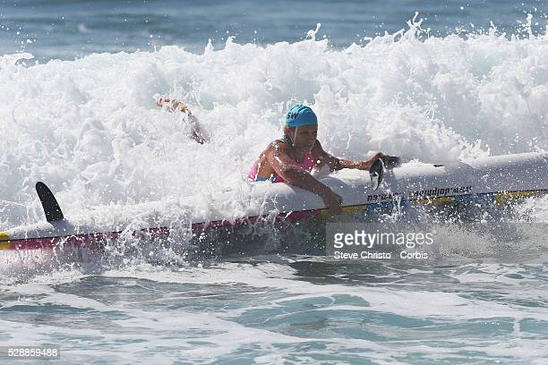60 Top Surf Ski Pictures, Photos, & Images - Getty Images