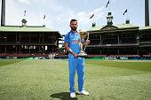 sydney australia captain virat kohli india