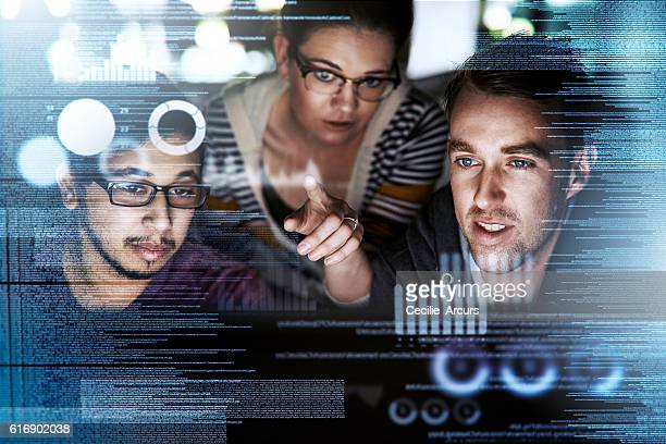 captivated by the code - science and technology stock pictures, royalty-free photos & images