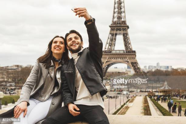 capture the perfect moment - national landmark stock pictures, royalty-free photos & images