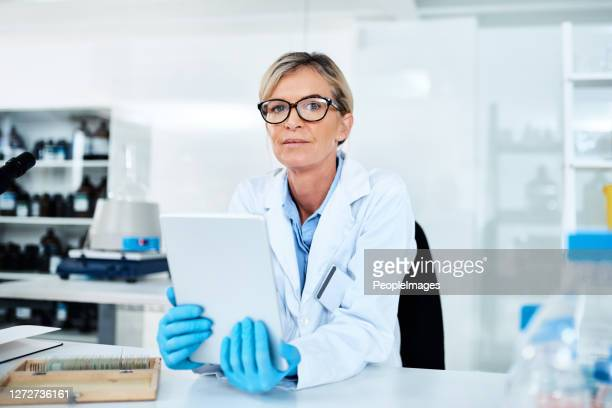 capturing data with utmost ease - forensicpathologist stock pictures, royalty-free photos & images