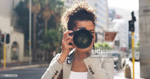 capturing each step of my journey - photojournalist stock pictures, royalty-free photos & images