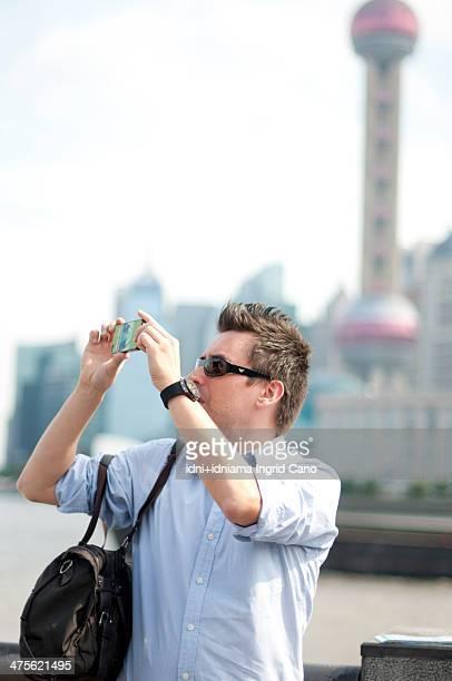 Capturing images