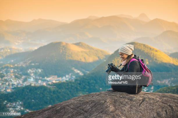 captura de los mejores momentos - reserva natural parque nacional fotografías e imágenes de stock