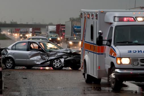 Car  Accident  Crash 157180797