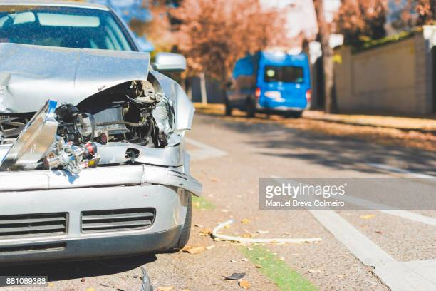 60 Top Car Accident Pictures, Photos, & Images - Getty Images