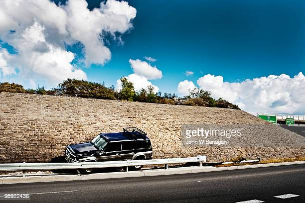car accident - traffic accident stock pictures, royalty-free photos & images