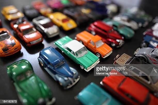 Car collection