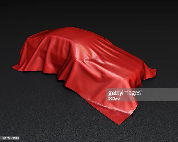 car cover - opening ceremony stock pictures, royalty-free photos & images