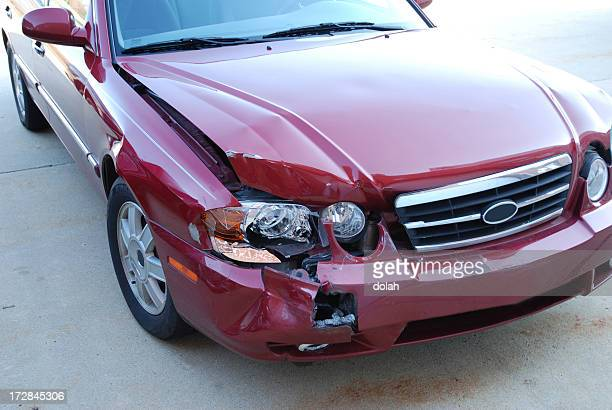 car crash 2 - recessed lighting stock pictures, royalty-free photos & images