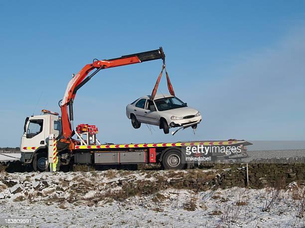 car crash - car crash wall stock photos and pictures