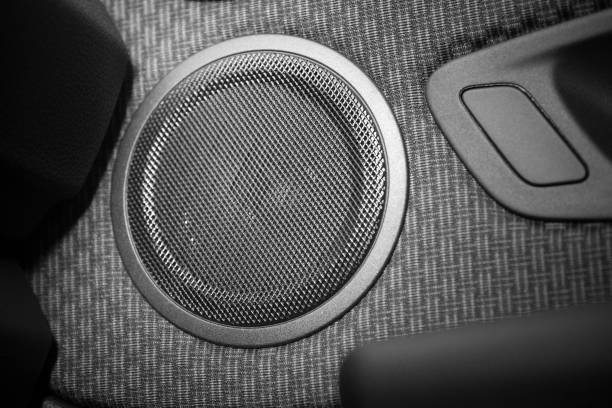 Are Kicker Speakers Good